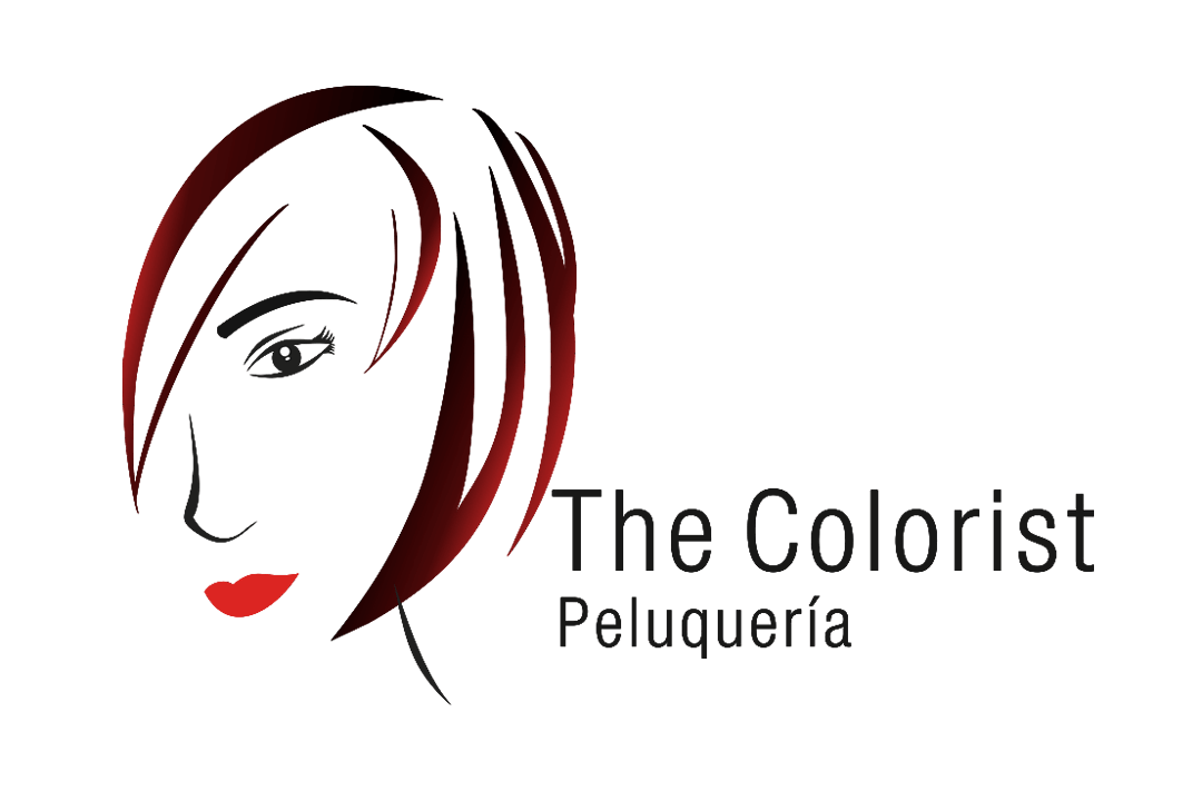 The Colorist Peluqueria